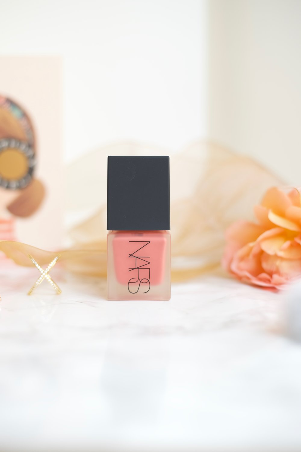 NARS LIQUID BLUSH REVIEW_DSC_6133.jpg