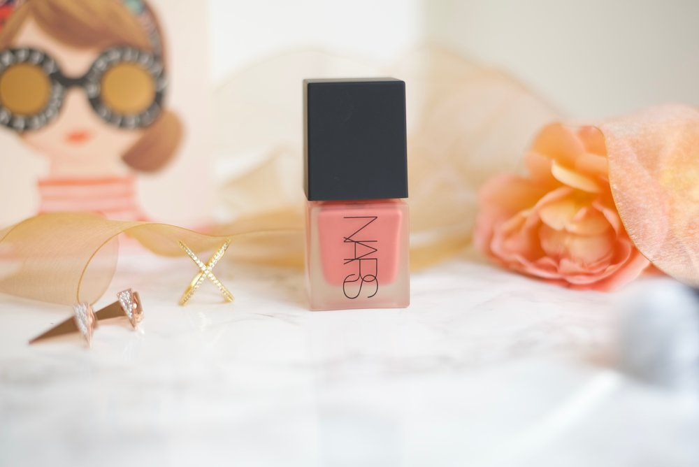 NARS LIQUID BLUSH REVIEW_DSC_6139.jpg