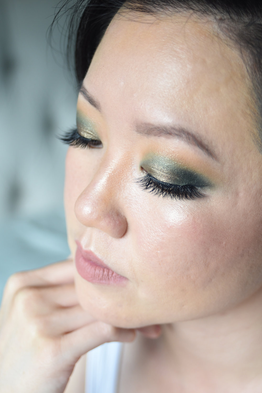 Morphe Jaclyn Hill Review for Asian Eyes__DSC_7817.jpg