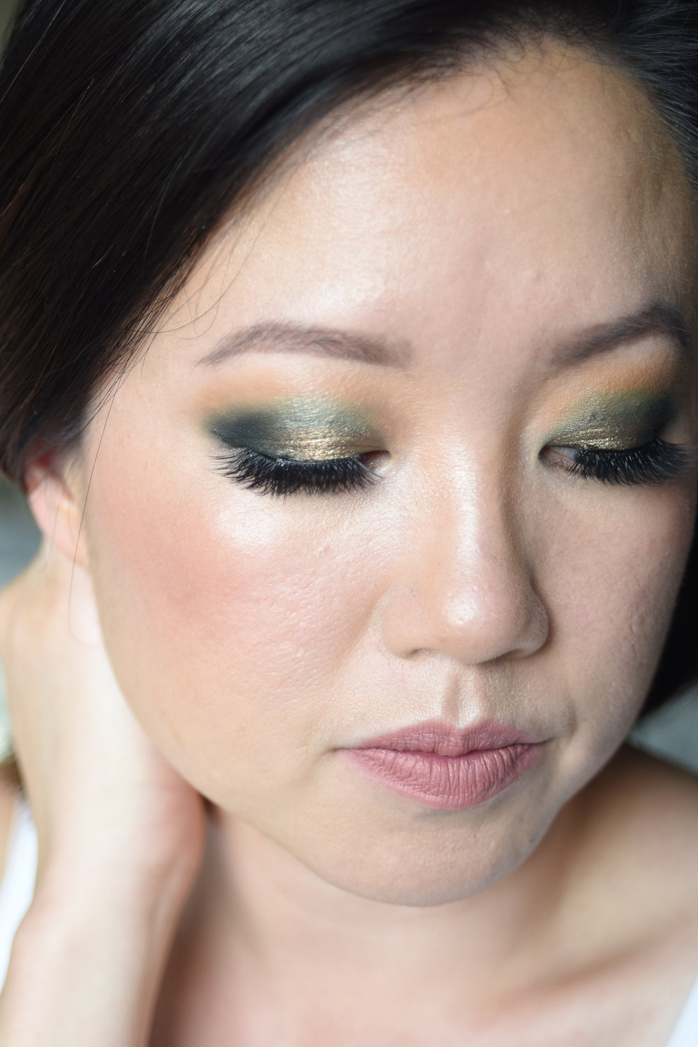 Morphe Jaclyn Hill Review for Asian Eyes__DSC_7824.jpg