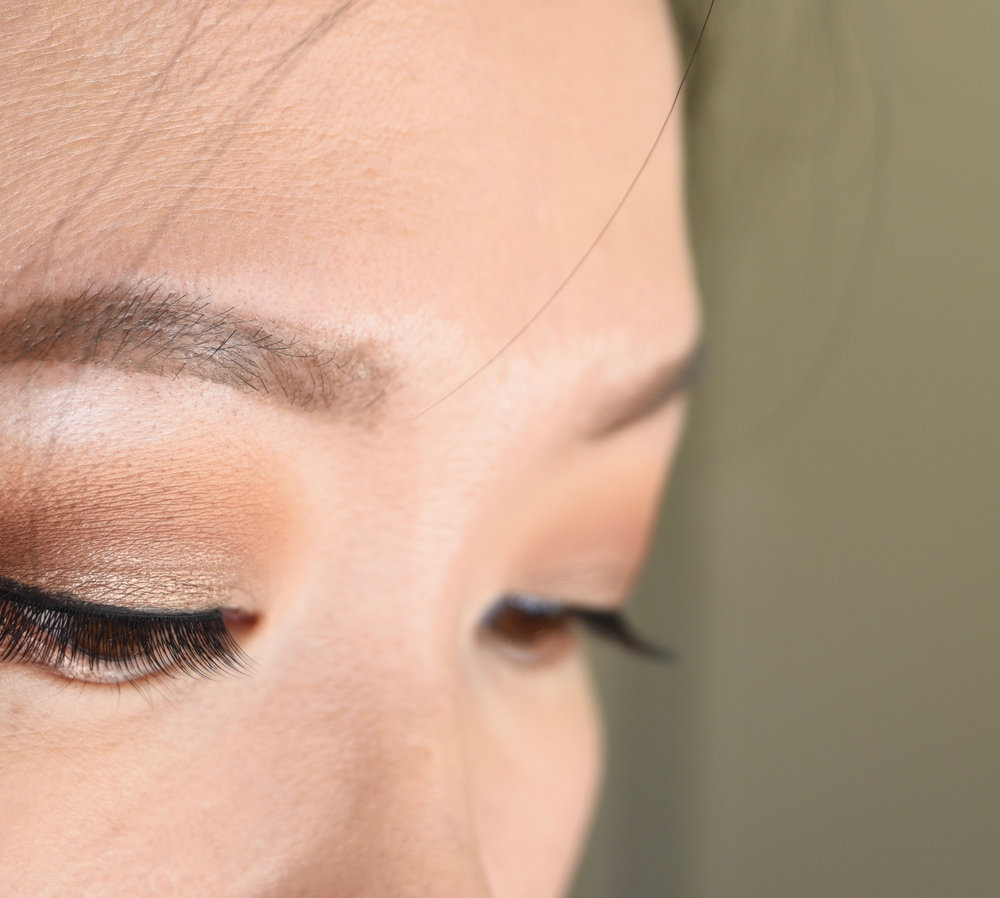 Morphe Jaclyn Hill Review for Asian Eyes__DSC_7919.jpg