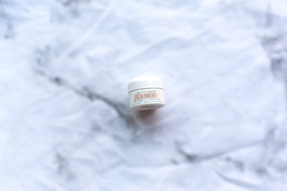 August 2017 Empties_la mer moisturizing gel cream_DSC_8278.jpg