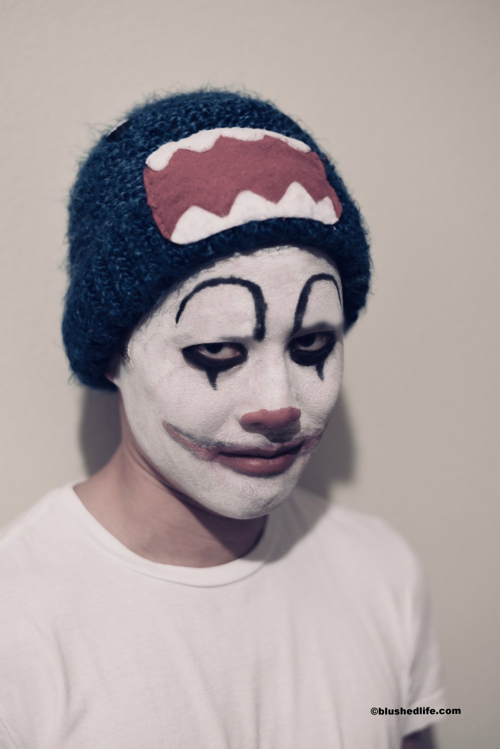 Creepy Clown Makeup_DSC_9330.jpg