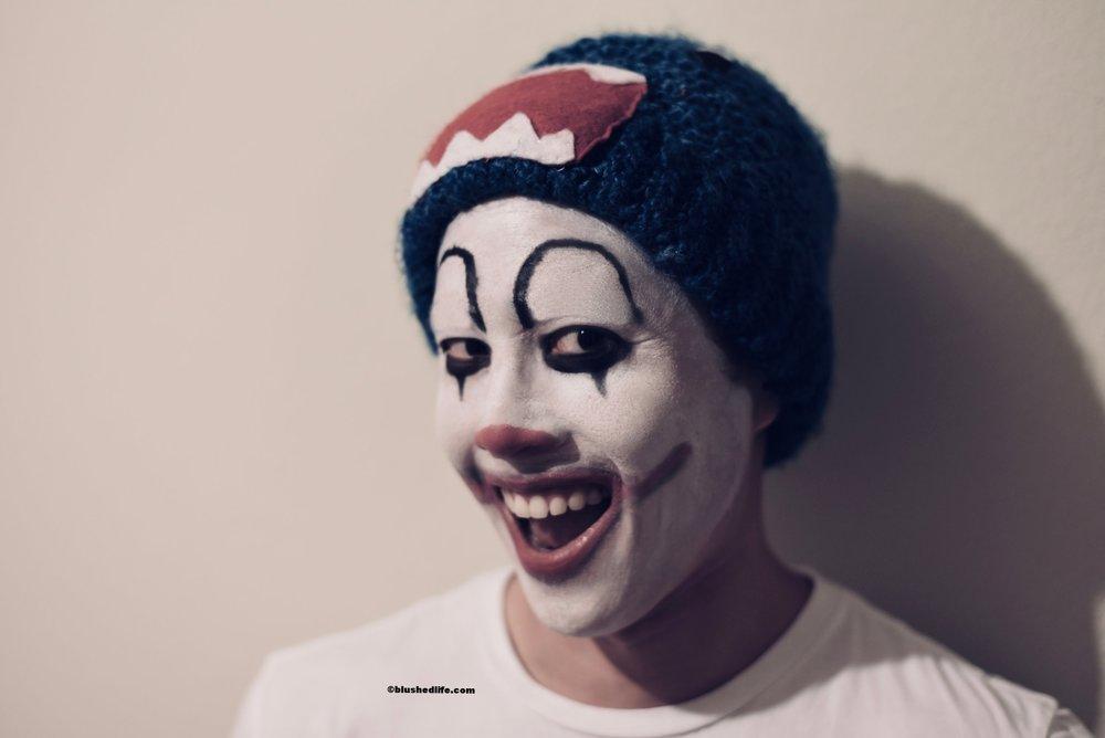 Creepy Clown Makeup_DSC_9331.jpg