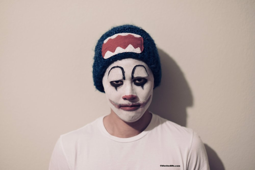 kEvIn - the KlOwN
