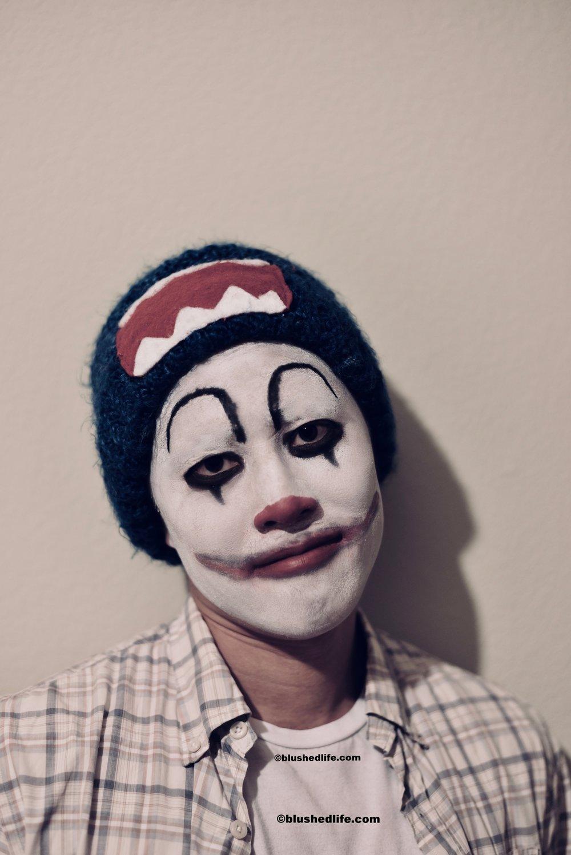 Creepy Clown Makeup_DSC_9329.jpg