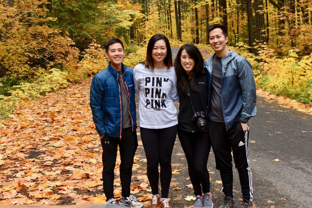 Hiking in Portland_DSC_9773.jpg