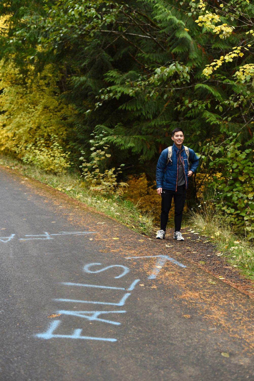 Hiking in Portland_DSC_9821.jpg