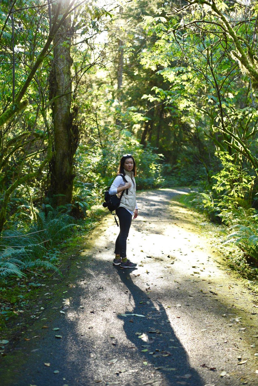 Hiking in Portland_DSC_9734.jpg