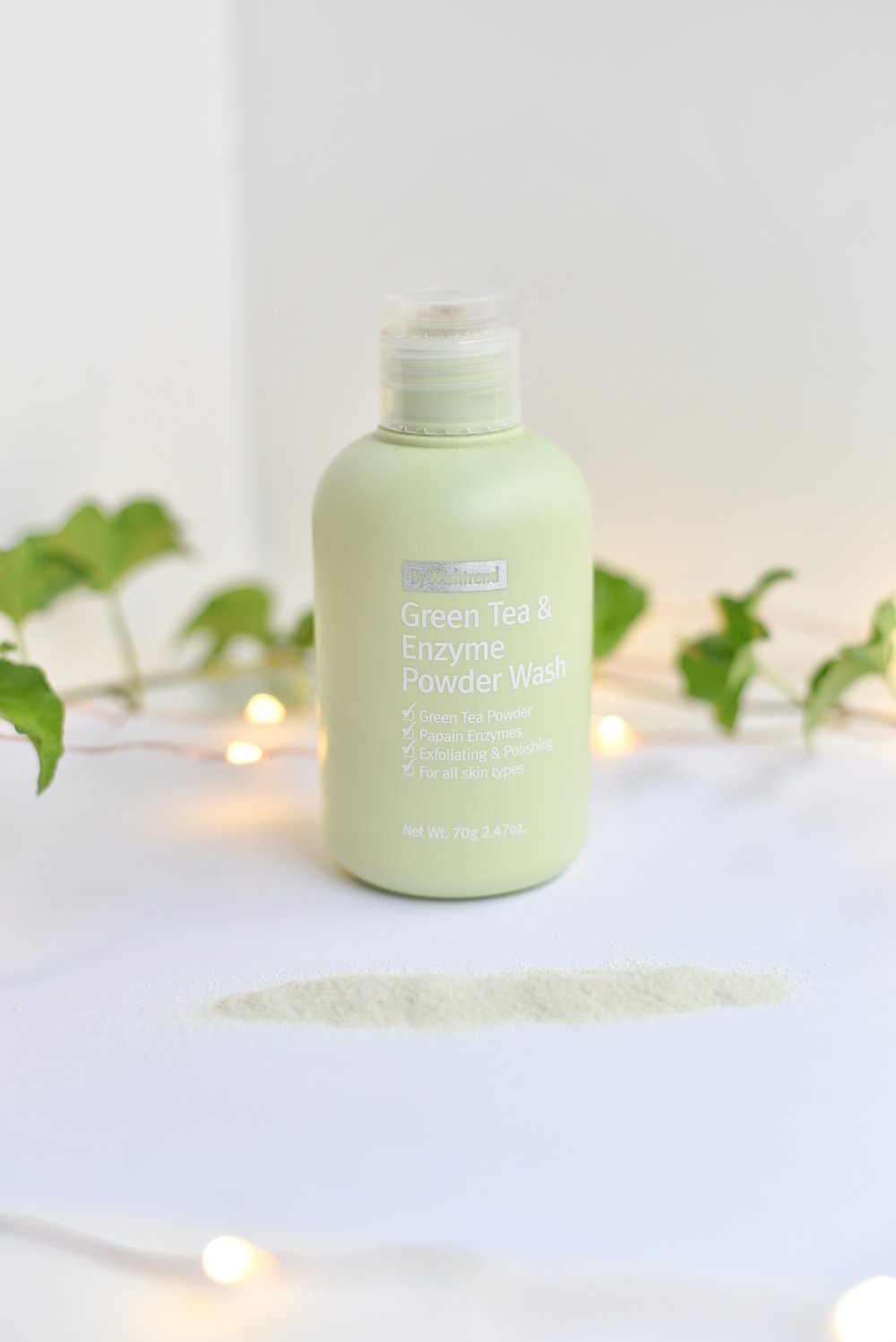 BYWISHTREND GREEN TEA & ENZYME POWDER WASH REVIEW_DSC_0189.jpg