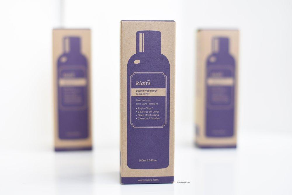 Shopping Korea Kbeauty Skincare Haul_DSC_1727.jpg