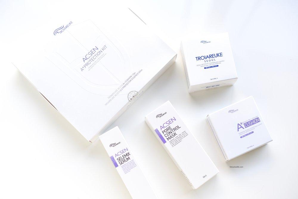 Shopping Korea Kbeauty Skincare Haul_DSC_1734.jpg