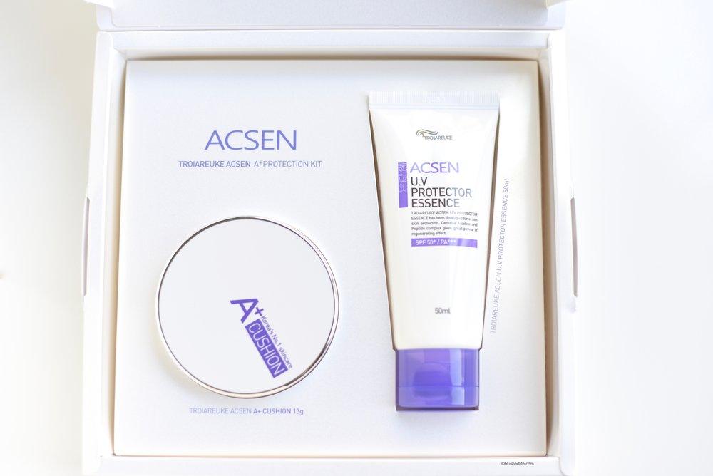 Shopping Korea Kbeauty Skincare Haul_DSC_1737.jpg