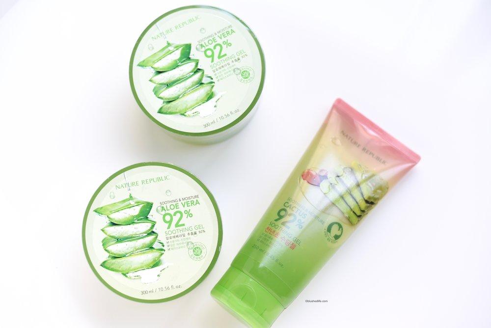 Shopping Korea Kbeauty Skincare Haul_DSC_1739.jpg
