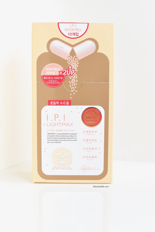 Shopping Korea Kbeauty Skincare Haul_DSC_1766.jpg