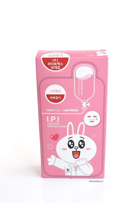 Shopping Korea Kbeauty Skincare Haul_DSC_1767.jpg