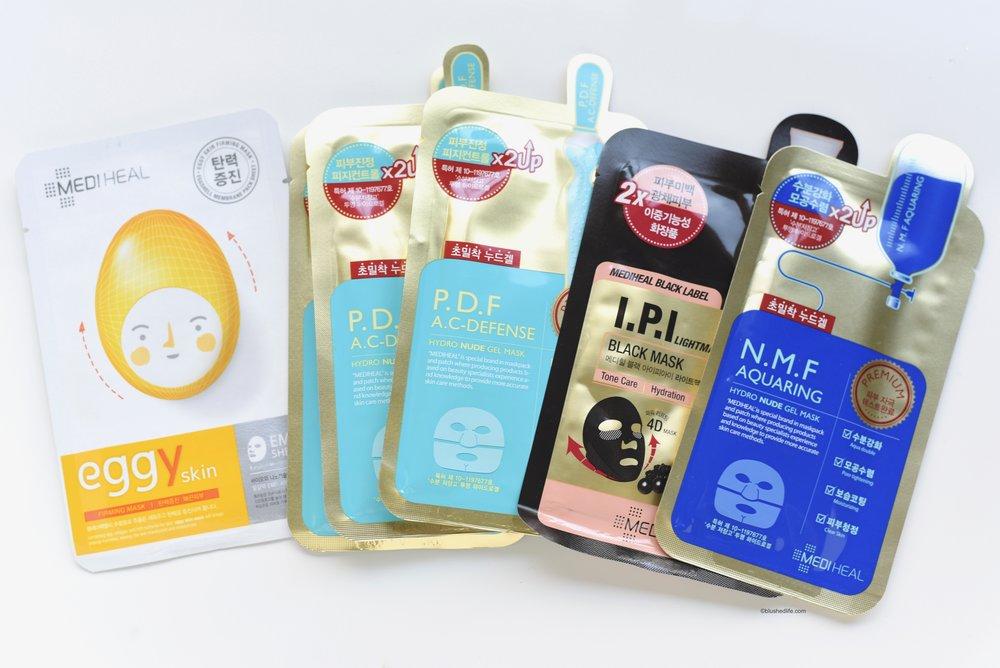 Shopping Korea Kbeauty Skincare Haul_DSC_1768.jpg