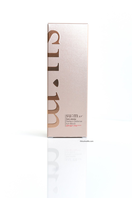 Shopping Korea Kbeauty Skincare Haul_DSC_1752.jpg