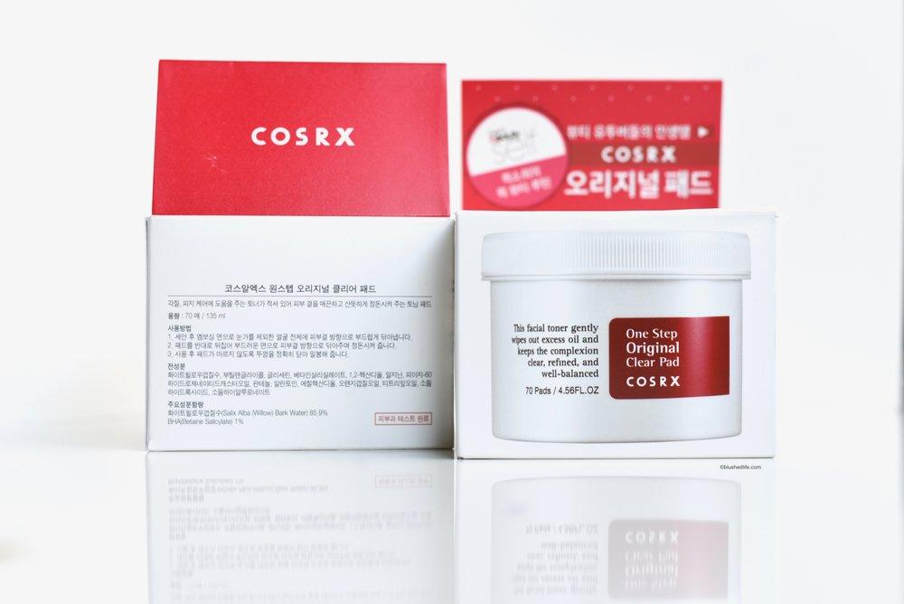 Shopping Korea Kbeauty Skincare Haul_DSC_1754.jpg