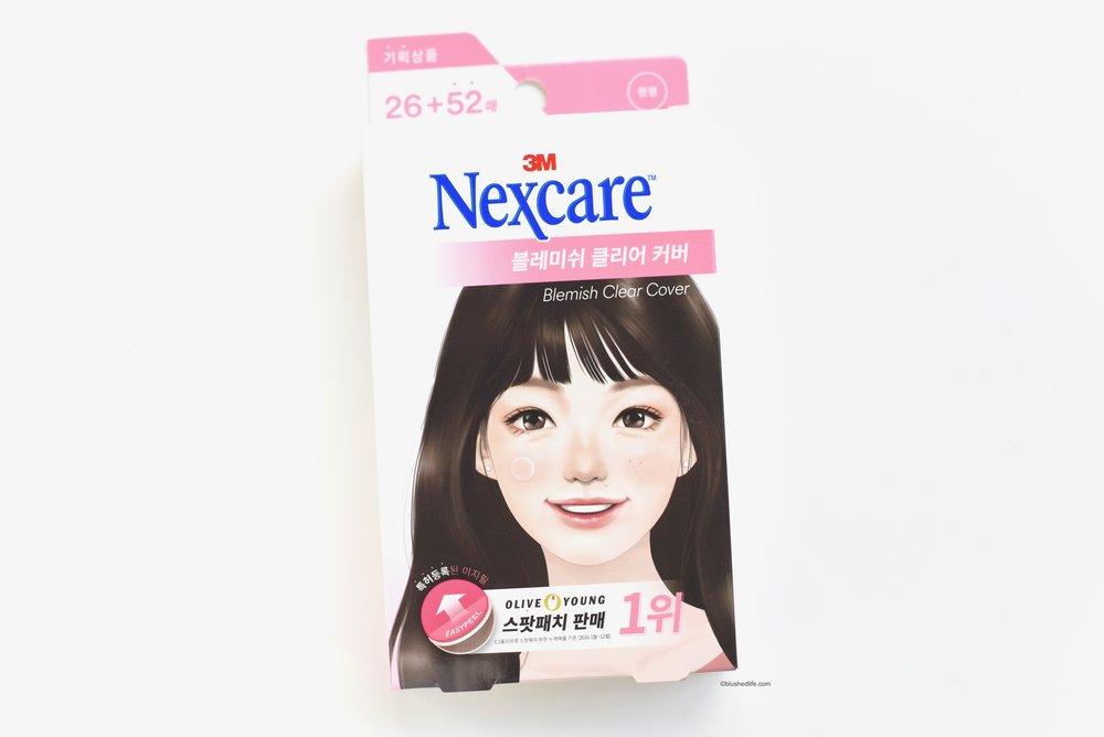 Shopping Korea Kbeauty Skincare Haul_DSC_1763.jpg