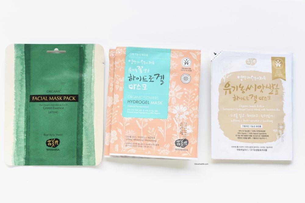Shopping Korea Kbeauty Skincare Haul_DSC_1773.jpg