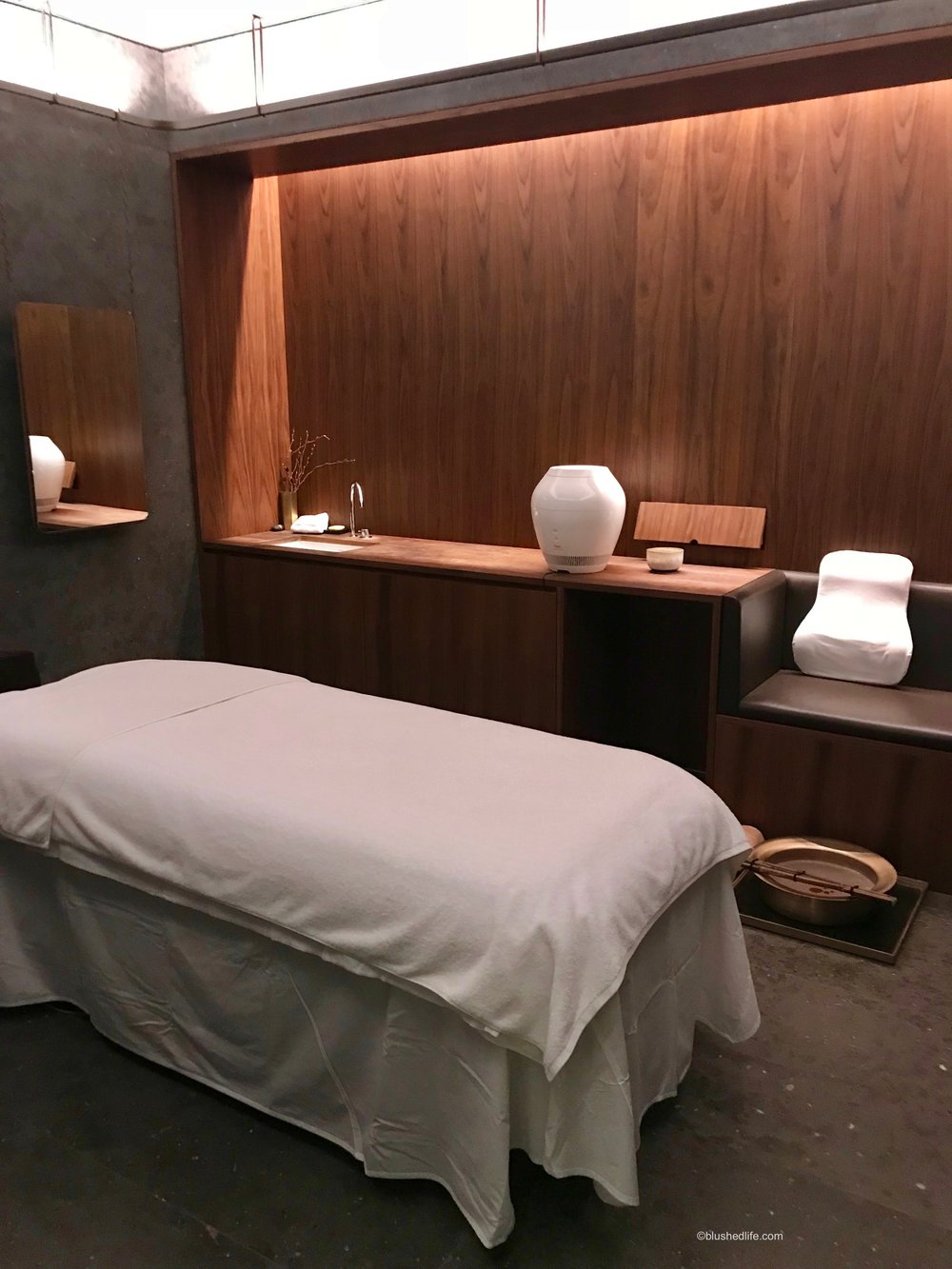 Sulwhasoo Spa Facial Review_IMG_7935.jpg
