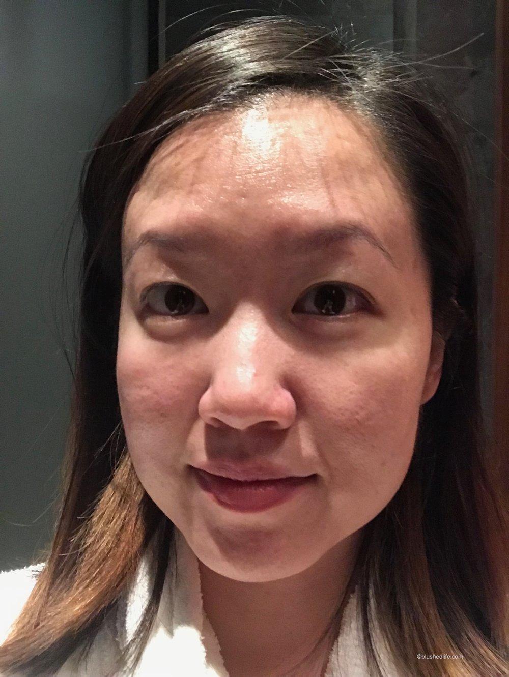 Sulwhasoo Spa Facial Review_IMG_7938.jpg