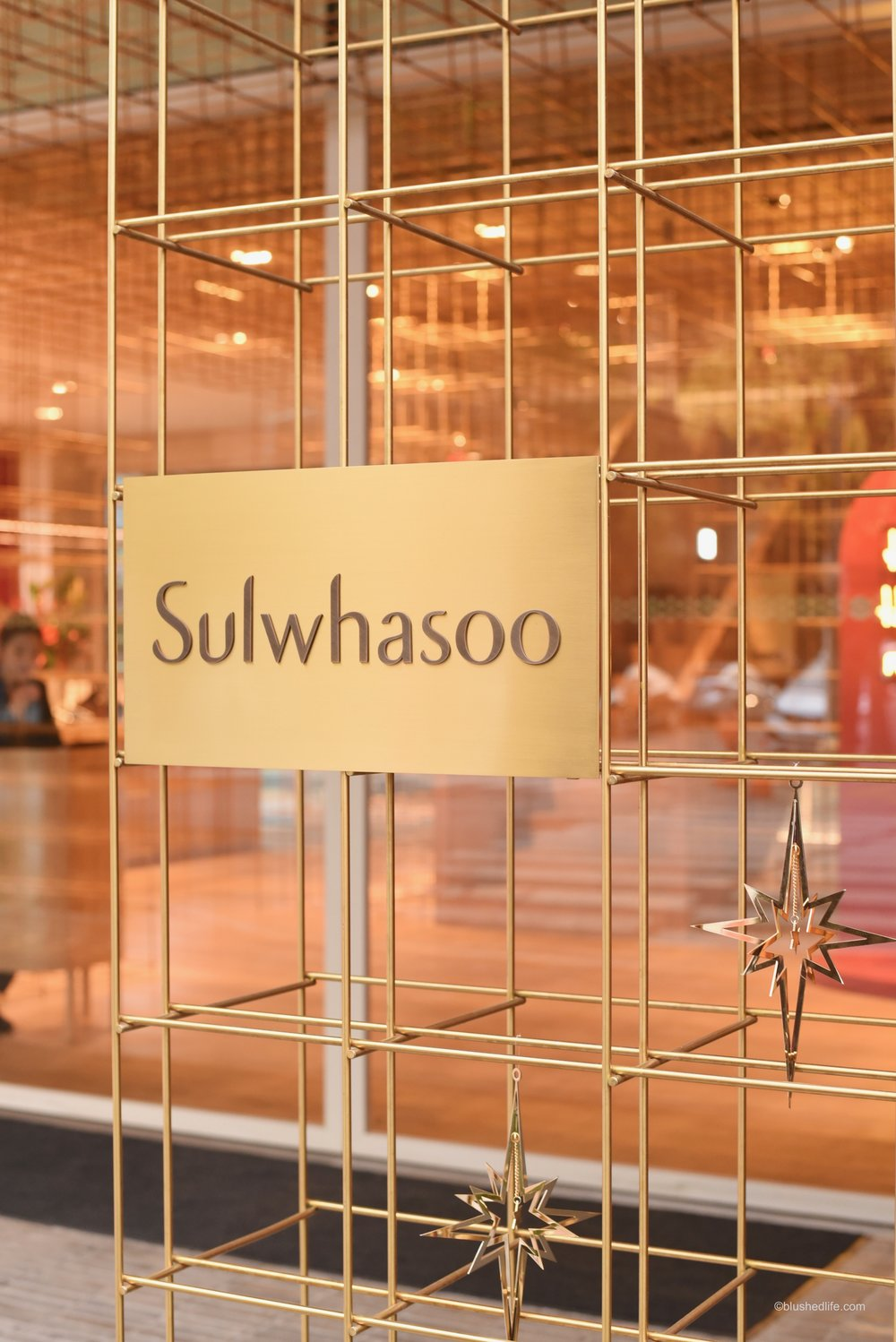 Sulwhasoo Spa Facial Review_DSC_0742.jpg
