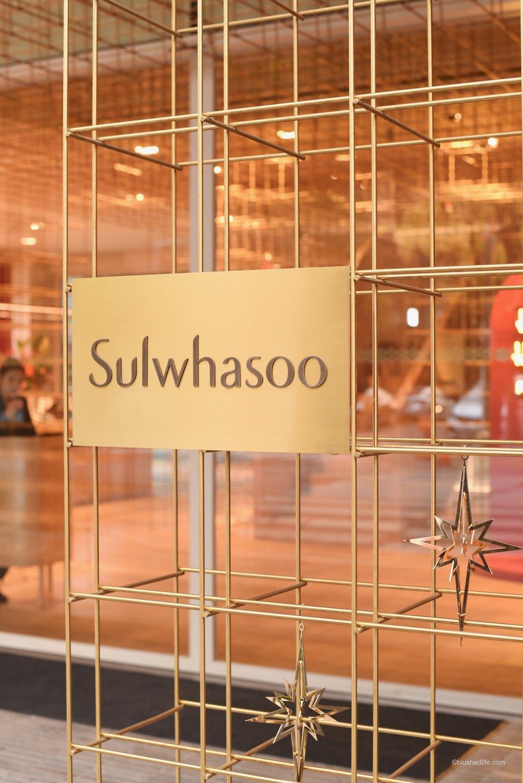 Sulwhasoo Spa Facial Review_DSC_0742.jpg