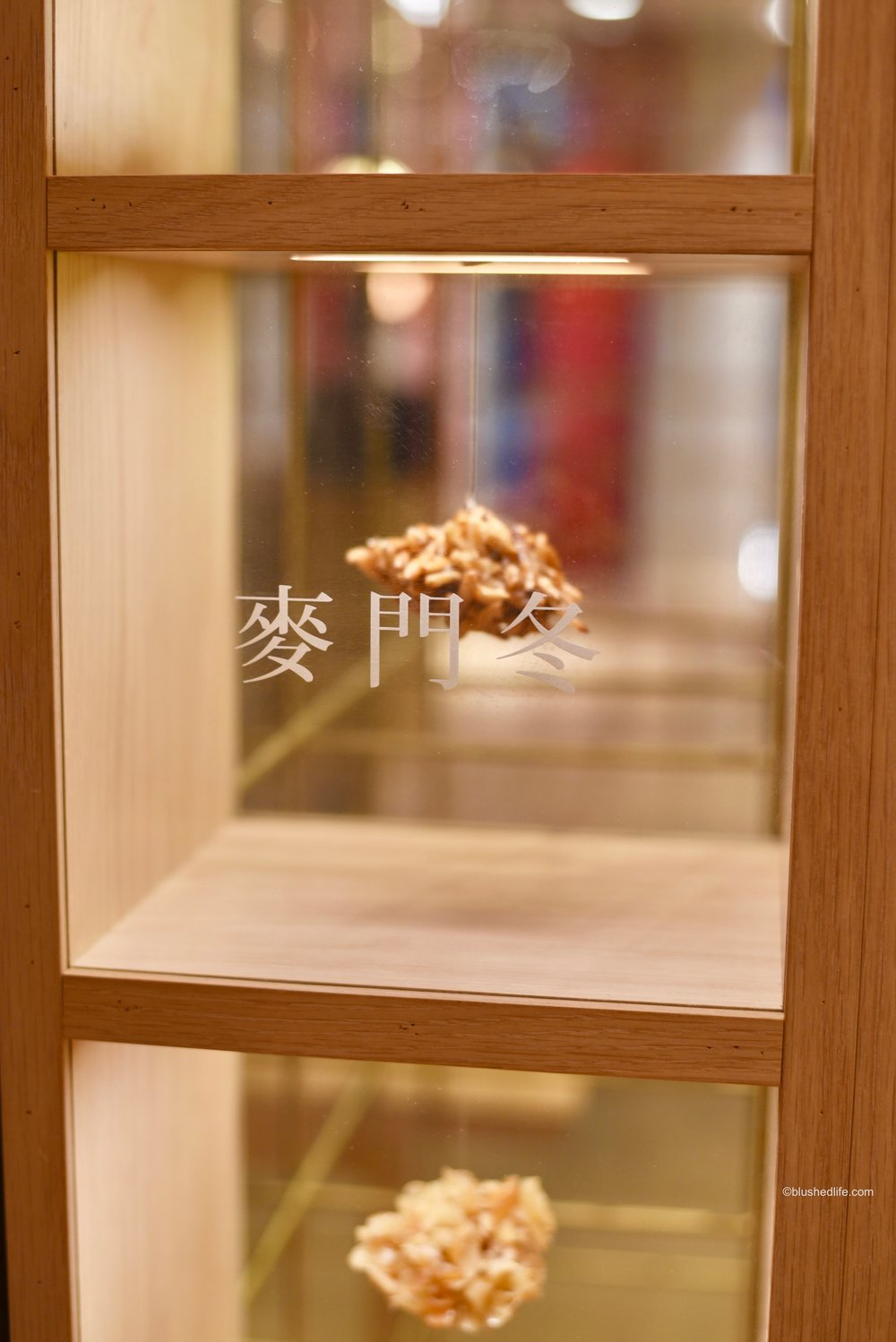 Sulwhasoo Spa Facial Review_DSC_0776.jpg