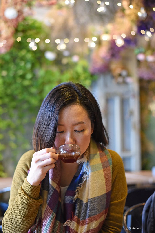 Instagram Korea Arriate Cafe_DSC_0843.jpg