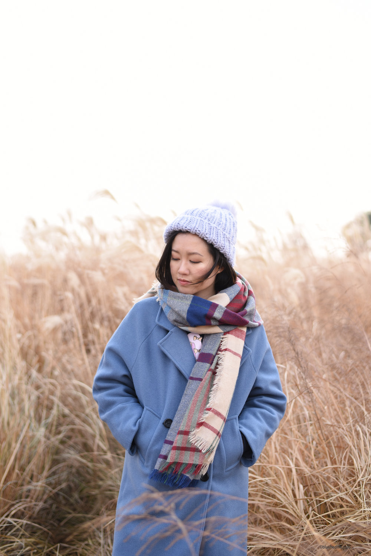 Instagram Korea Haneul Sky Park_DSC_1379.jpg