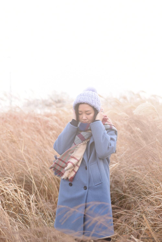 Instagram Korea Haneul Sky Park_DSC_1386.jpg