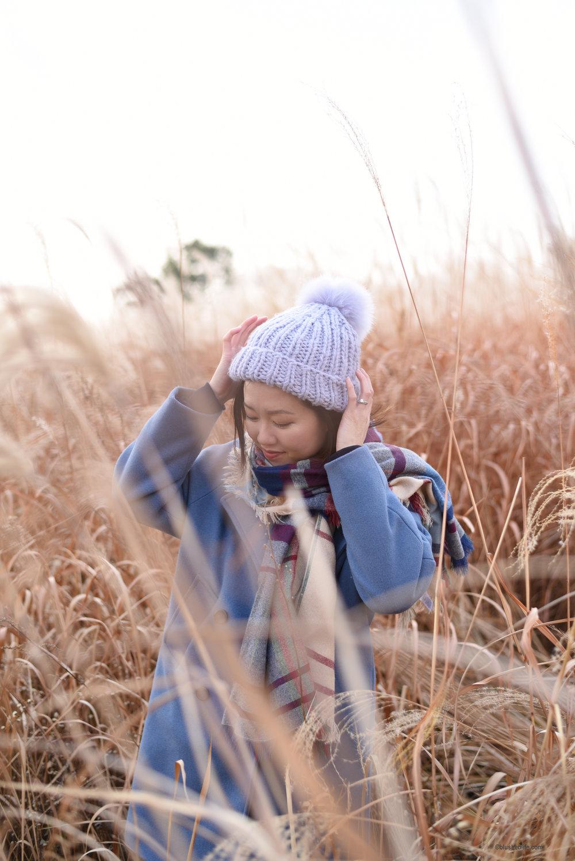 Instagram Korea Haneul Sky Park_DSC_1335.jpg
