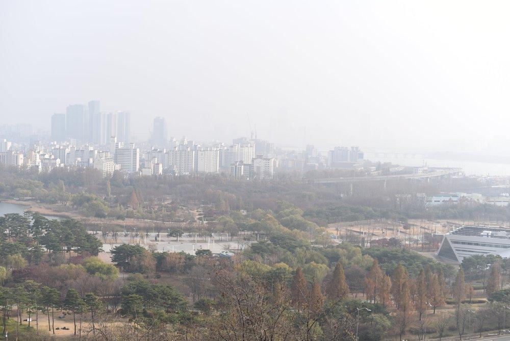 nstagram Korea Haneul Sky Park_DSC_1465.jpg