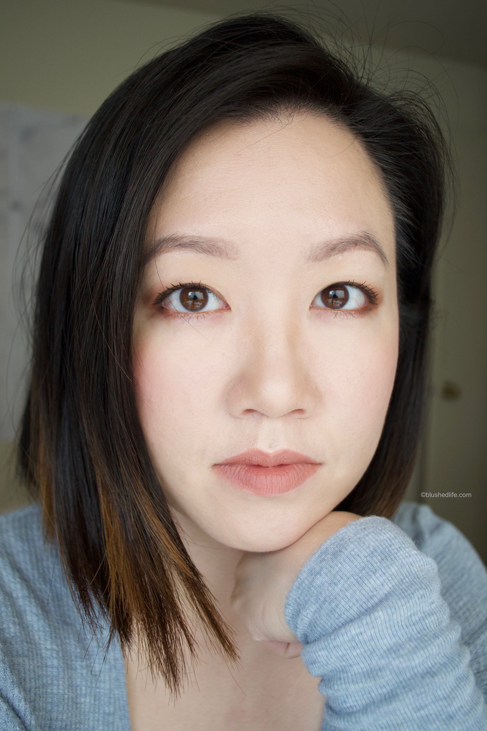 Etude House Curl Fix Long Lash Review_DSC_2732.jpg