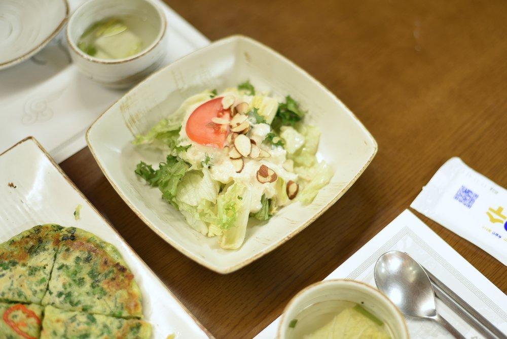 Korea Bukchon Royal Cuisine Hanok_DSC_1573.jpg