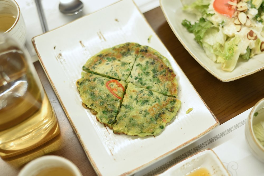 Korea Bukchon Royal Cuisine Hanok_DSC_1572.jpg