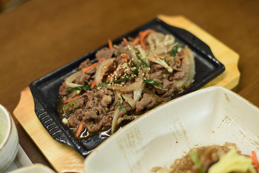 Korea Bukchon Royal Cuisine Hanok_DSC_1577.jpg