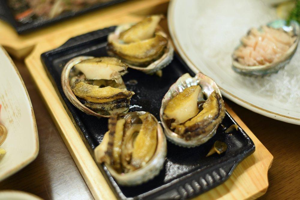 Korea Bukchon Royal Cuisine Hanok_DSC_1580.jpg