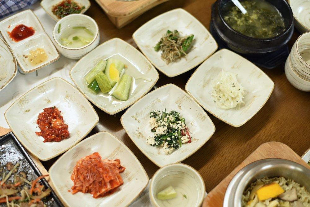 Korea Bukchon Royal Cuisine Hanok_DSC_1586.jpg