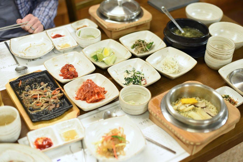 Korea Bukchon Royal Cuisine Hanok_DSC_1588.jpg