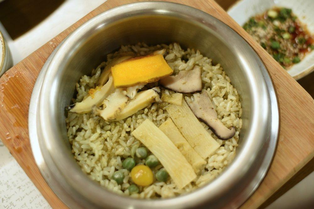 Korea Bukchon Royal Cuisine Hanok_DSC_1589.jpg