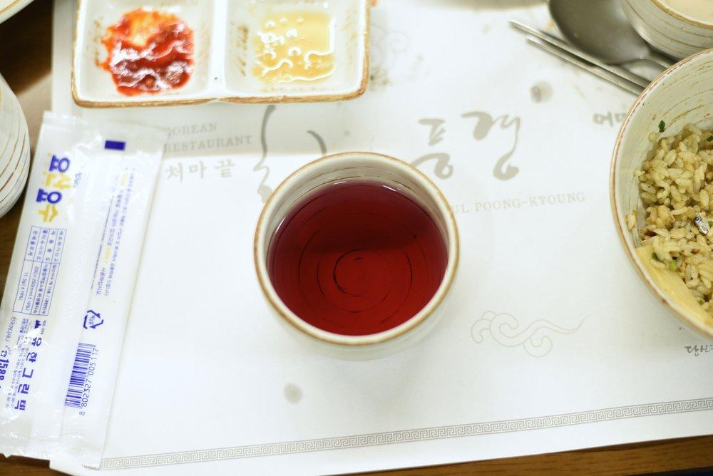 Korea Bukchon Royal Cuisine Hanok_DSC_1594.jpg