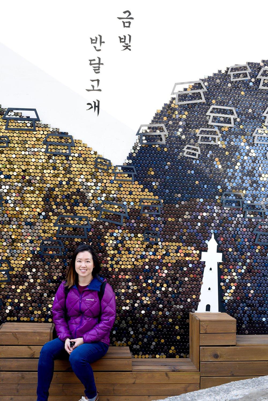 Instagram Korea Busan_DSC_0663.jpg