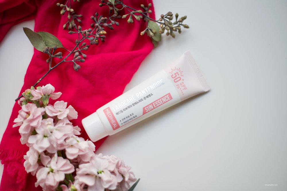 Mediheal Pantenoide Sunscreen Dry Skin Review_DSC_3205-2.jpg
