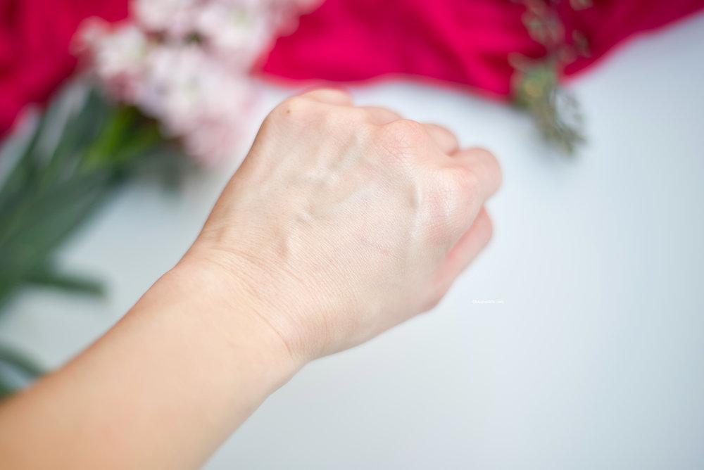 Mediheal Pantenoide Sunscreen Dry Skin Review_DSC_3216-2.jpg