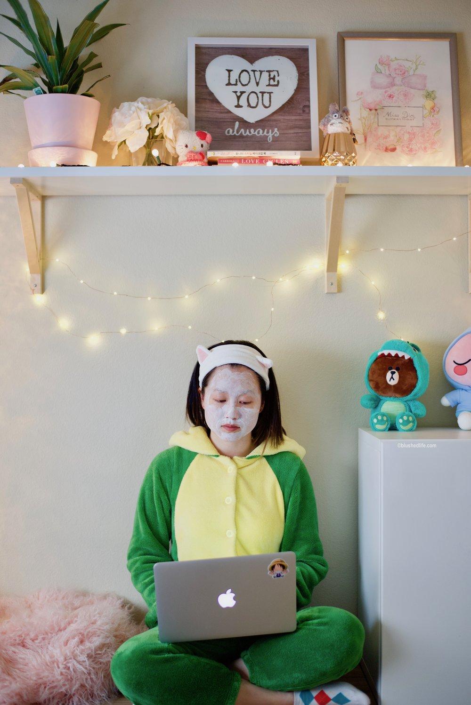 Troiareuke Acsen Pore Control Mask Review_DSC_3376.jpg