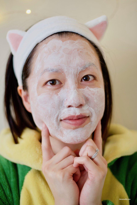 Troiareuke Acsen Pore Control Mask Review_DSC_3384.jpg