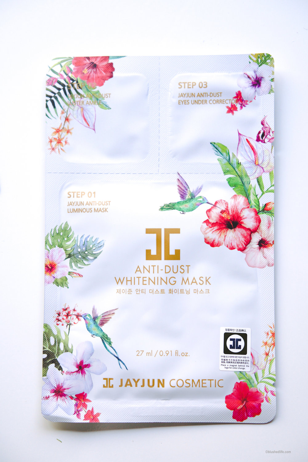Jayjun AntiDust Whitening Mask Review_DSC07264-2.jpg